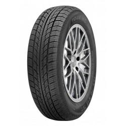 Tigar 165/70 R13 79T TOURING