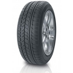 Starfire 165/70 R14 81T AS2000