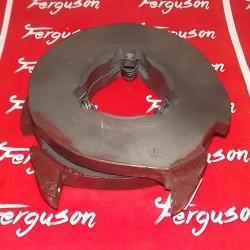 Kočioni disk, original