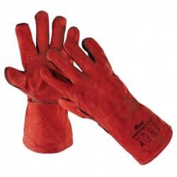 Sandpiper Red rukavice