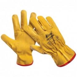 Amber rukavice