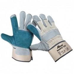 Magpie rukavice