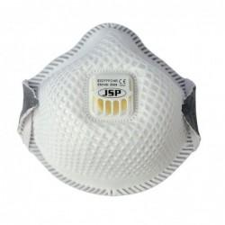 FFP2 822 okrugla maska, sa...