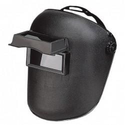 B303 naglavna maska za varenje