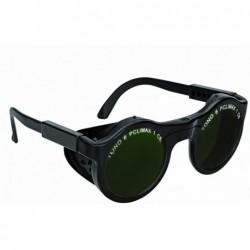 Climax 620 naočare za varenje