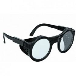 Climax 619 naočare za brušenje