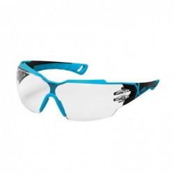 Uvex bistre zaštitne naočare