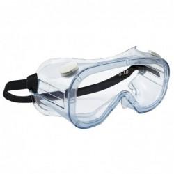 Martcare IV zaštitne naočare
