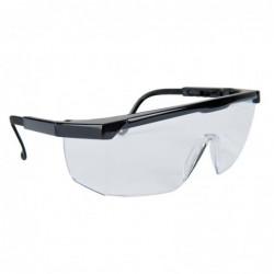 B507 bistre zaštitne naočare