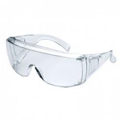 B501 bistre zaštitne naočare