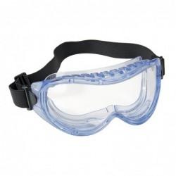 B421 zaštitne naočare
