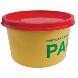 Pamex pasta za čišćenje i...
