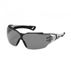 Uvex tamne zaštitne naočare