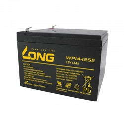 Baterija Long WP14-12SE 12V...