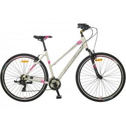 Bicikl Polar Athena 28...