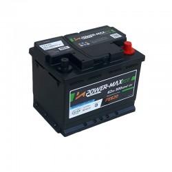 Power Max Eco PE620 12V...
