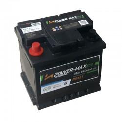 Power Max Eco PE451 12V...