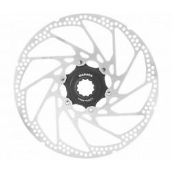 Rotor disk kočnice Shiimano...