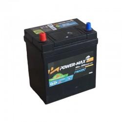 Power-Max Asia PM407 12V...
