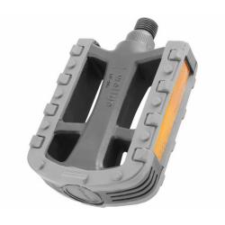 Pedale Wellgo comfort PVC...
