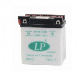 LANDPORT YB3L-A 12V 3Ah