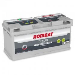 Rombat Tundra E6110 12V...