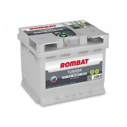 Rombat Tundra EB150 12V...
