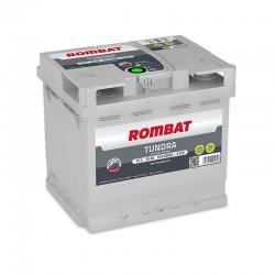 Rombat Tundra E155 12V 55Ah...