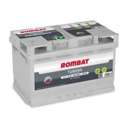Rombat Tundra EB370 12V...