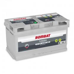 Rombat Tundra EB485 12V...
