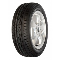 copy of Kama 175/70R14 NK-129