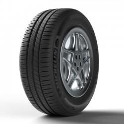 Michelin 195/65 R15 91V...