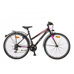 Bicikl Polar Glider Ženski...