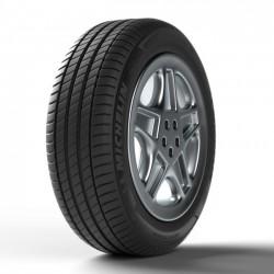 Michelin 205/55 R16 91W...