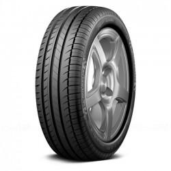 Michelin 205/55 R16 91Y...