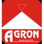 Prskalice atomizeri Agron