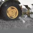 Za traktore