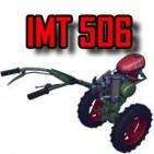 IMT 506