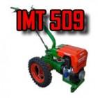 IMT 507 i 509
